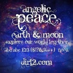 AngelicPeace