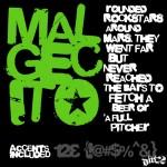 Malgecito