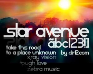 PreviewStar