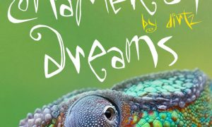 Chameleon Dreams