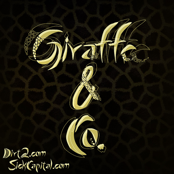 giraffeco