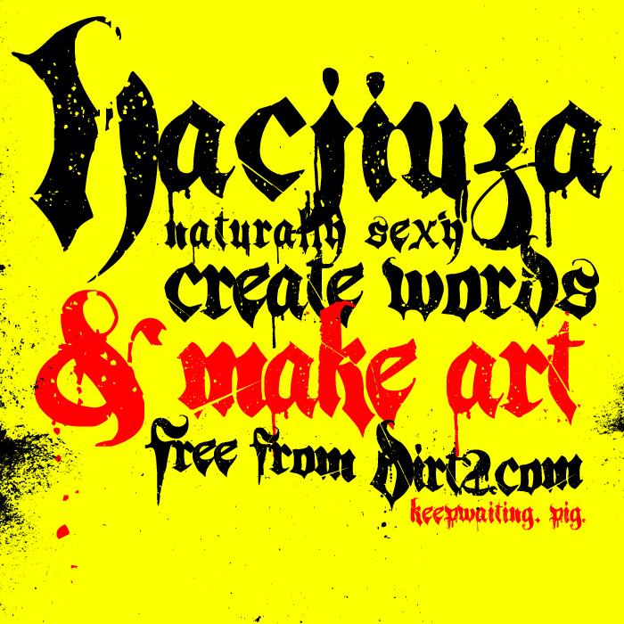 hacjiuza (1)