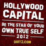 hollywoodcapital