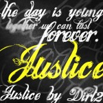 Justice by Dirt2