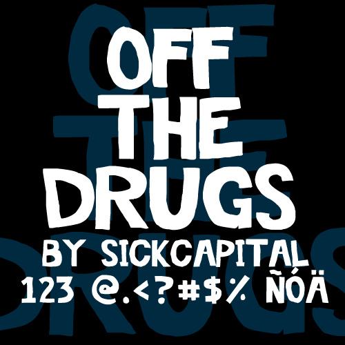 offdrugs1