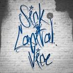 SickCapital Vice