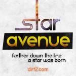 Star-Avenue
