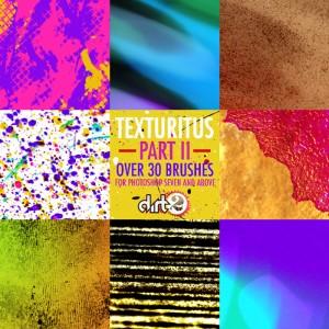 texturitus2