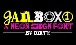 Jailbox1