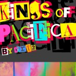 kingsofpacifica