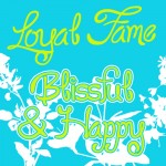 loyalfame