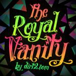royalvanity