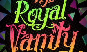 Royal Vanity