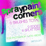 spraypaintcorners