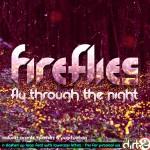 firefliespreview2