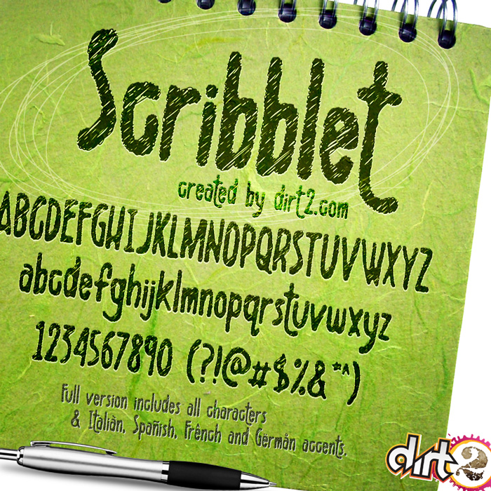 scribbletprev