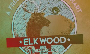 Elkwood