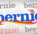 flaming-bernie-logo-preview