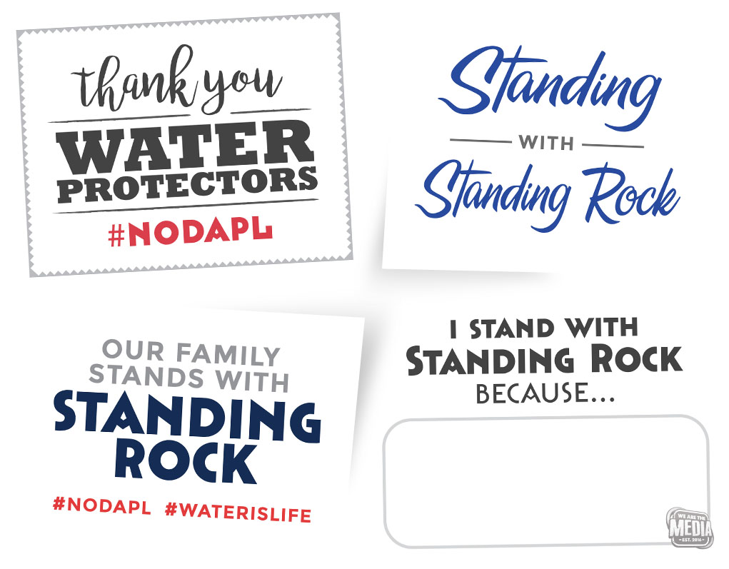 preview-all-nodapl-signs