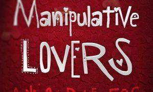 SC Manipulative Lovers