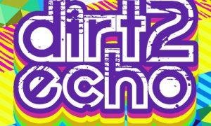 Dirt2 Echo