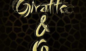 Giraffe and Co.