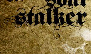 Dirt2 Soulstalker