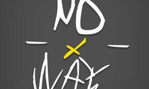 NoXWay